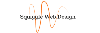 Squiggle Web Design – Wordpress Website Designer