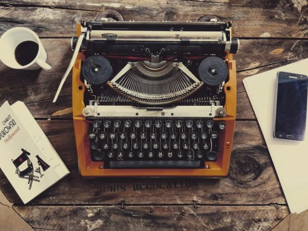 500-word Blog Post, Web Content or Article